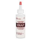 Snap Temporary Crown and Bridge Material, #62 shade, 40 gram Bottle of Powder