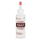 Snap Temporary Crown and Bridge Material, #81 shade, 40 gram Bottle of Powder