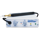 TurboSENSOR Ultrasonic Scaler, 110V. Powers any 25KHz or 30KHz