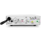 TurboVue 30KHz Ultrasonic Scaler with illuminated handpiece, 230V