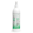 Protex Disinfectant - 12 oz. Spray Bottle. Hospital grade, one-step