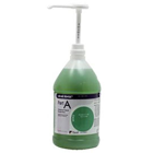60:60 Rinse MINT - Part A, 64 oz. Bottle. APF (0.31%) Fluoride Ion Solution