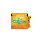 Citrizyme Enzyme Powder - Unit-Dose Packets (50)