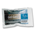 Gel-Cord MicroPoint Kit. 25% Aluminum Sulfate Gel, Blue, Raspberry flavor