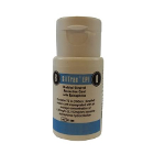 "Sil-Trax EPI #8/#0 Thin Braided Retraction Cord with Epinephrine, 72"" bottle"