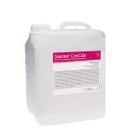 Desident CaviCide EXPORT PACKAGE - 5 liter - Surface Disinfectant