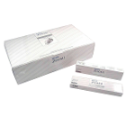 Zoom Light-Activated Chairside Whitening Kit & 2 Whitening Gel Syringes. Each