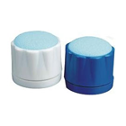 Plasdent Endo Clean Stand - BLUE. Multipurpose Organizer for Cleaning