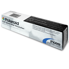 Polaroid #2 Di-58 Speed D High Speed/High Resolution intra-oral periapical dental x-ray film