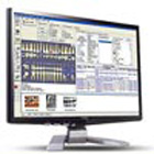 Practice-Web is an advanced dental software designed for Windows Vista with modern user interface