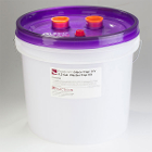 Gleco Trap HV Refill - 3.5 gallon Container Only. Features a newly-engineered