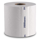 Practicon Roll Towel Refills for Electronic Towel Dispenser - Bleached, 100% recycled content. 7