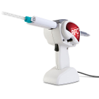 BFC3 Battery Powered Impression Gun. Making a great impression is now easier