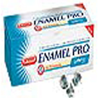 Enamel Pro Coarse Mint Prophy Paste with Fluoride and ACP