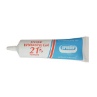 Perfecta Tubes - Standard Tube Refill, 21% Mint Take-Home Tooth Whitening