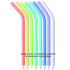 Premium Plus Disposable Air-Water Syringe Tips, Assorted Opaque Colors tips