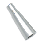 Premium Plus Nose Cone Prophy Angle Air Motor Handpiece ( 1002-4 ), 1/Pk