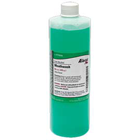ProAdvantage Low Alcohol Mouthwash, 6.65% Alcohol, Mint Flavor, 16 oz Bottles