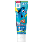 Crest Pro-Health Stages Disney Finding Dory and Nemo Fluoride anti-cavity