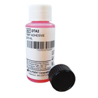 Pulpdent Universal Tray Adhesive 1 oz. Bottle. For use with all impression