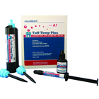 Tuff-Temp Plus A2 Cartridge Kit. Provisional Veen