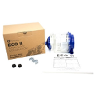 ECO II Replacement Canister amalgam Separator. 1-6 chairs. Includes prepaid UPS