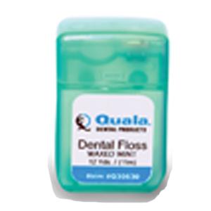 7779de75c7c9 Dental floss | Net32