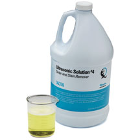 Quala Tartar and Stain Remover - 1 gallon, ready to use. Powerful ultrasonic