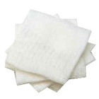 "House Brand 2"" x 2"" 4 ply Gauze Sponge, 5000/Cs. All Purpose"