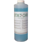 Stat-Dri Plus Rinse and Drying Agent, 32 oz. Refill Bottle. Improves drying