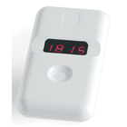 Southern Dental LED Radiometer, Measures the Energy of LED Lights from 400-525