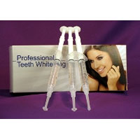 Sentry White Patient Pack 22% Carbamide Peroxide Teeth Whitening Gel
