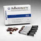 Adherence Dual-Cure Resin Cement - White Base Refill, Auto-Mixing Double