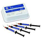 Image Flowable A2 Syringe Refill - Light Activate
