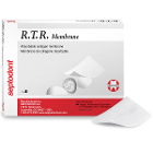 R.T.R. Absorbable Collagen Membrane 20mm x 30mm, 1/Bx. Absorbable, implantable