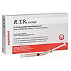 R.T.R. Syringe, Resorbable Tissue Replacement, Synthetic Bone Grafting