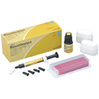 BeautiSealant Set. Fluoride Releasing Pit and Fissure Sealant System. Set: 1.2g