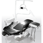 Essence Dental Complete Package - Patient Chair, 3 HP Automatice Delivery