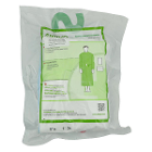SKKYD AAMI Level 3 Surgical Gown Pack, 1/Pk. Contains: 1 Gown,1 Hand towel, 1