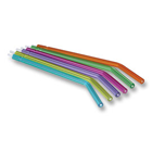 Starz Tipz A/W Tips - Prizm Pro Pak 1350 /Pk. Assorted Colors. Disposable