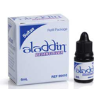 Aladdin DESENSITIZER 6 mL. Works in seconds to bring long-lasting relief