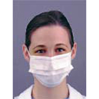 Com-Fit Super Sensitive ComFit Super Sensitive Mask - White, Ear-Loop with 99%