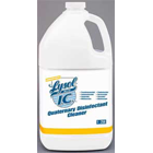 Lysol I.C. Lysol IC Quarternary Disinfectant Cleaner (concentrate)