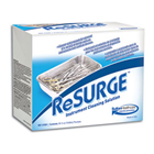 ReSURGE Instrument Cleaning Solution 24-1/2 oz. packets (makes 24 gallons)