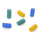 Unimatrix Silicone Tubes - 20 pieces