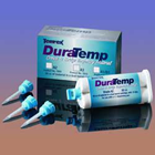 DuraTemp Mixing Tips for Temporary Crown & Bridge Material, Refill Mixing Tips, package of 15