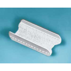 Rite-Bite Tray Extended size Insert for Bite Relator, 100 Tray Inserts