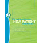 The Comprehensive New Patient Exam