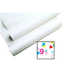 "Tidi Choice Exam Table barriers ""Pediatric Combo"" Crepe rolls 14"" x 125'"