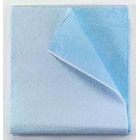 Tidi Blue Cover-All Drape Sheets 30
